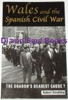 Wales and the Spanish Civil War, by Robert Stradling